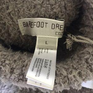 Barefoot Dreams Other Dog Sweater Poshmark